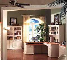 kathy ireland home furniture. Southampton Oyster Series In Kathy Ireland Home Furniture