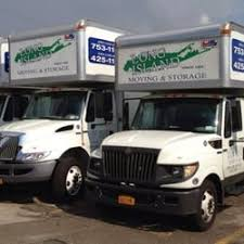 long island moving and storage. Photo Of Long Island Moving Storage Hauppauge NY United States To And Yelp