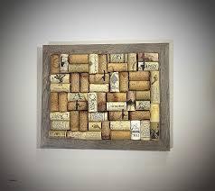 wine cork holder wall decor art lovely wine cork jewelry holder mini mall viral board