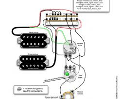 17 best wiring diagram telecaster 3 switch galleries tone tastic wiring diagram for telecaster 3 way switch telecaster 3 switch wiring diagram variations diagrams