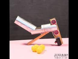 Ping Pong Launchers Ping Pong Ball Launcher Approid Technologies