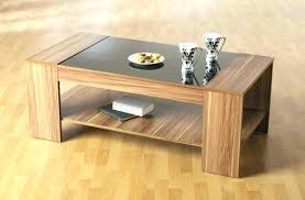 extra small coffee table ultimate guide to extra small coffee table extra small coffee table s