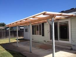 free standing aluminum patio cover. Beautiful Cover Medium Size Of Pvc Roof Panels Polycarbonate Insulated Aluminum  Clear Roofing Corrugated Intended Free Standing Patio Cover