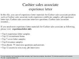 Resumes For Sales Associate Resume Skills – Creer.pro