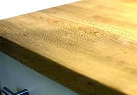 how to fix laminate repair tips loose countertop seam filler r