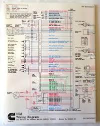 ism wiring diagram wiring diagram ism wiring diagram wiring diagram goism wiring diagram wiring diagram third level ism cm876 wiring diagram
