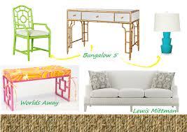 beach coastal furniture. palm beach style transcends the florida coast decor girl coastal furniture s