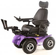 similiar all terrain power wheelchairs used keywords power options magic mobility electric wheelchairs