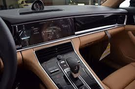 2018 porsche sedan. beautiful 2018 2018 porsche panamera 4 awd  16592426 49 with porsche sedan