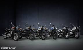 <b>Motorcycle</b> Reviews, Videos, Prices and Used <b>Motorcycles</b>