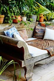 1000 ideas about bali style on pinterest bali style home balinese and bali house apothecary style furniture patio mediterranean