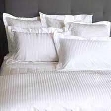 sheridan millennia sheets and pillowcases