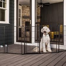 product vendor144 wide pet gates90