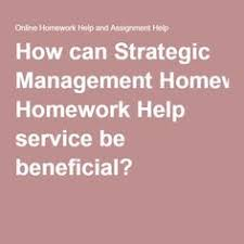 for math experts only online homework help math  online homework help math expert homework and math