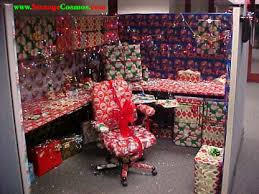 images office cubicle christmas decoration. Office Cubicle Christmas Decorations. Awesome Decorating Contest Ideas 1000 About Christmas. Images Decoration