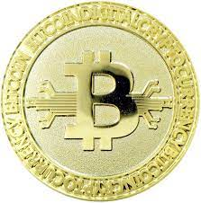 By going the cfd route, you are doubling the you should buy actual bitcoin if you want to hold it for a while. Amazon Com Bitcoin Cryptocurrency Coin Style Pin Badge Round 1 5 Office Products