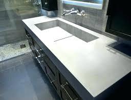 kohler prep sink prep sink large size of kitchen bathroom sinks trough prep sink vegetable undertone kohler prep sink