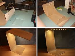 furniture do it yourself. Furniture Do It Yourself Y
