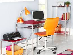 incredible cubicle modern office furniture. simple office incredible cubicle modern full size of office11 spectacular  inspiration stunning office furniture ideas 25 clever design for modern