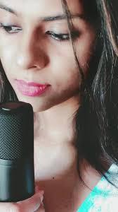 🦄 @priscii.08 - PriScilla ArNold - Tiktok profile