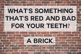 brick 934x