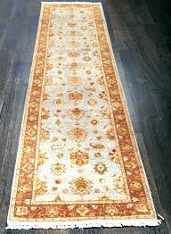 wool runner rugs gray brown vegetable dyes rug contemporary macys runners exquisite fine peach navy rug rugs area runners