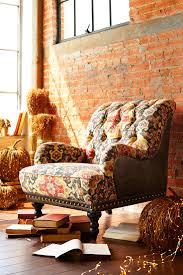Pier One Living Room 17 Best Images About Decor Ideas From Pier 1 Imports On Pinterest