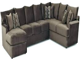 black leather sectional couch for chaise lounge sofa antique leather sectional sofas with chaise lounge