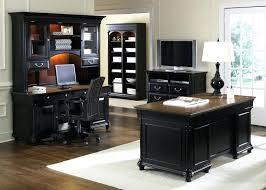 designs for home office. Cool Home Office Desks Interior Design Best Of Desk . Designs For