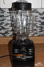 kenmore blender. this new heavy duty blender by the looks of it like costs a pretty penny. my husband thought at least upwards $400 but guess what? kenmore