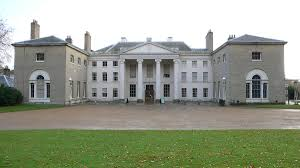 Kenwood House - Wikipedia