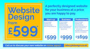Graphic Design Ranking Uk Graphic Design Bolton Logo Designers Web Design