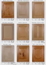 Real Wood Kitchen Doors Kitchen Exquisite Kitchen Cabinet Doors Regarding Ikea Kitchen