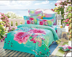turquoise bedding for girls promotion for promotional