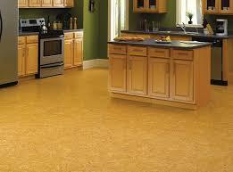 dining room brilliant cork flooring tiles houses picture ideas blogule atlanta locking underlayment for wood floors