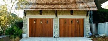 lewisville garage door repair short panels commercial garage door repair lewisville tx