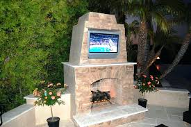 how to build an outdoor gas fireplace build your own outdoor gas fire pit