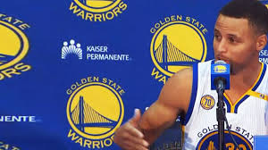 Stephen Curry voices opinion on Colin Kaepernick, national anthem ...