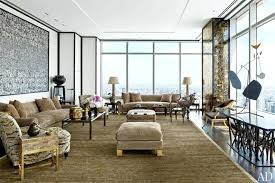 deco furniture designers. Contemporary Designers Top French Interior Designers Style Guide Deco Furniture    To Deco Furniture Designers