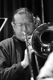 Don Randolph – Zurich Jazz Orchestra