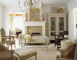 french country living room ideas beige wood flooring glass wall curtains round polsihed coffee table short rectangular coffee table home improvement and