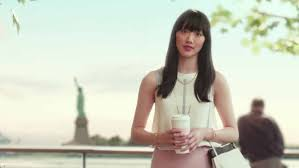 Liberty Mutual Insurance Commercial Liberty Mutual Commercial Kadil Carpentersdaughter Co