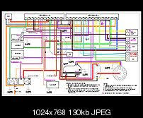 howell ls wiring harness wiring diagram and hernes tbi wiring harness diagram auto schematic