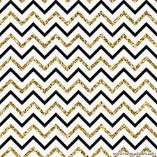 black and gold glitter chevron background. Wallpaper And Background Image Black Gold Glitter Chevron