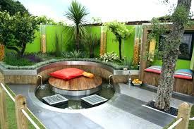 diy front yard makeover front yard landscaping ideas on a budget inexpensive patio designs simple landscaping