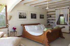 100 hipster room decor diy bedroom room decor cozy room