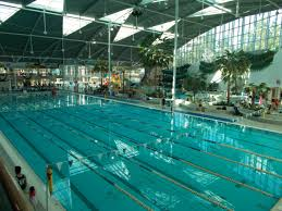 olympic swimming pool lanes. Competition Pool Training And Play Area Olympic Swimming Lanes L