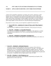 Graduation Speech Examples Forms And Templates - Fillable ...