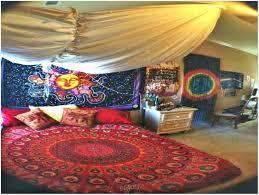 boho room decor diy bedroom ideas appealing room decor living looks gorgeous with bohemian hippie boho room decor diy