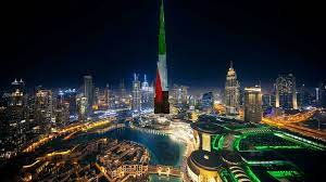 دبي: فتح الحدائق العامة وشواطئ الفنادق الخاصة